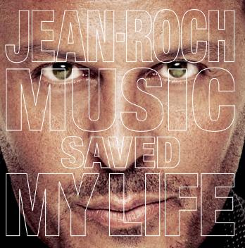 Jean-Roch  Twitter Hesabı Profil Fotoğrafı