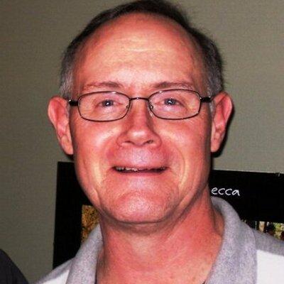 Brad Timerson | Social Profile