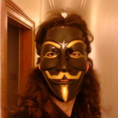 darth legion | Social Profile