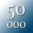 50000 normal