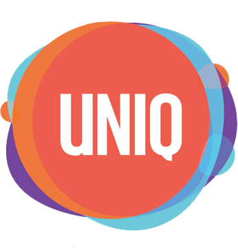 The profile image of OxfordUNIQ