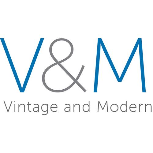 VandM.com Social Profile