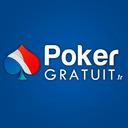 PokerGratuit.fr