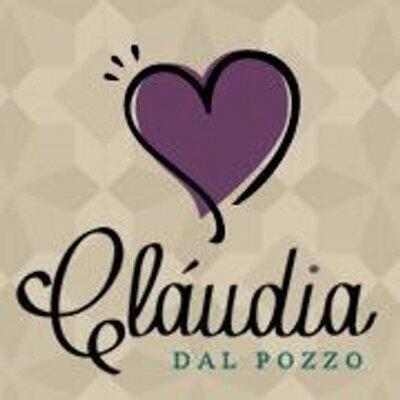 Claudia Dal Pozzo | Social Profile