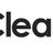 Clear Tech