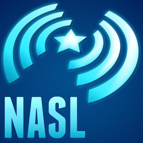 NASLtv Social Profile