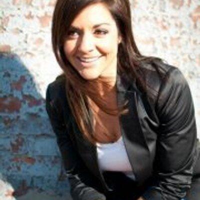 Nicole DiDonato | Social Profile