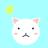 The profile image of gigi_613