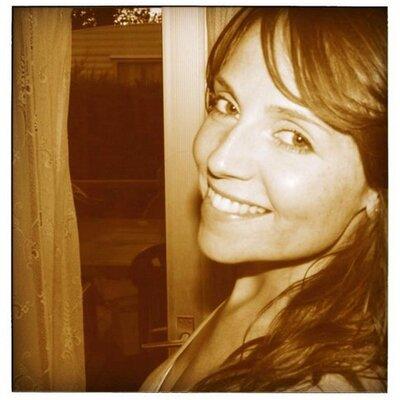 Charlotte McCarthy | Social Profile