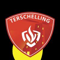 BRWTerschelling