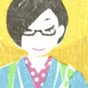 美濃/猫暦3巻 7/11発売 | Social Profile