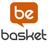 Basket normal