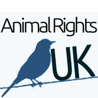 Animal Rights UK | Social Profile