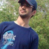 Rohit chandnani   Social Profile