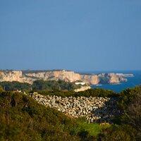 Menorca TechTalk '14 | Social Profile
