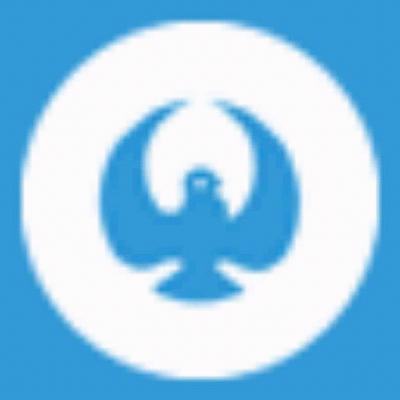くるっくーオニヅカ | Social Profile