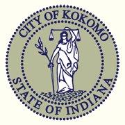 City of Kokomo | Social Profile