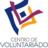 cvg_guate