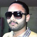mandeep singh (@0007_singh) Twitter