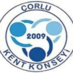 çorlu kent konseyi's Twitter Profile Picture