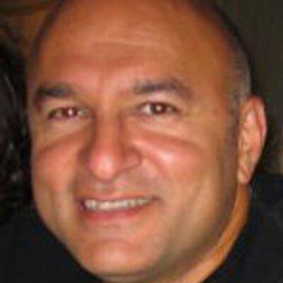 Tarek Moghul   Social Profile