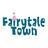 FairytaleTown profile