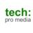 @techpro_media