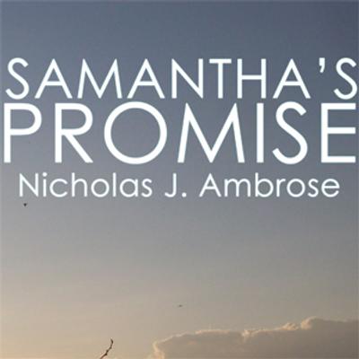 Nicholas J. Ambrose | Social Profile
