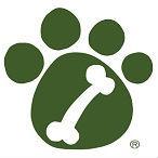 i Love Dogs, Inc. Social Profile