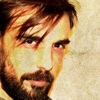 Carlos A. Ayuso | Social Profile