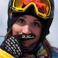 Ashley Battersby   Social Profile