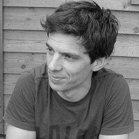 Nils-Fredrik | Social Profile