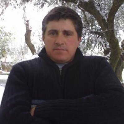 Paulo M. Serqueira | Social Profile