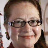 Roni-Sue Kave   Social Profile
