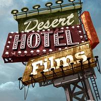 Desert Hotel Films | Social Profile