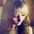 Мацегора Юлия | Social Profile