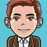Sam Kamens | Social Profile