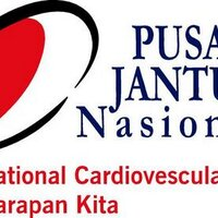 @PJN_HarapanKita
