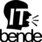 @ITbende