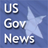 USGovNews profile