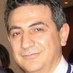 Levent Ünalan's Twitter Profile Picture