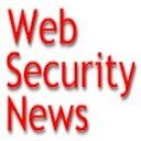 Web Security News