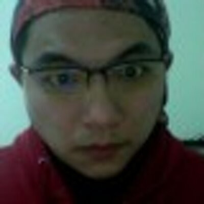 Kang-min Liu | Social Profile