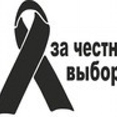 Сергей К. (@_sibiriak)