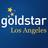 GoldstarLA profile