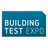 Building Test Expo on Twitter