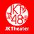 @JKTheater