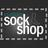 The profile image of CustomSockShop