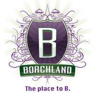 borchland