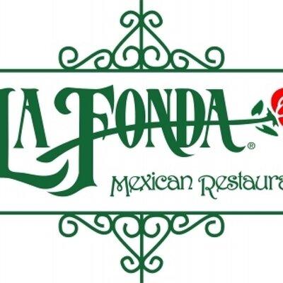 La Fonda Flagstaff | Social Profile